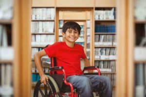 Multiple Sclerosis in Children and Adolescents web
